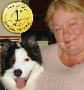 sue-toby-master-mod-with-award