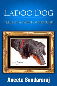 cover_for_ladoo_dog