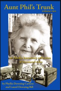 Vol_2_Cover_Aunt_Phil book tour