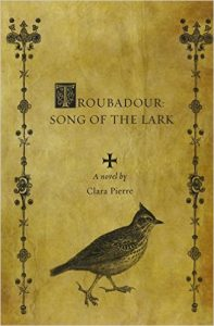 Troubadour%20Song%20of%20the%20Lark%20cover