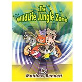 ungle-wildlife-zone
