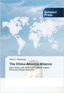 Book reviewers blog book reviews by susan keefe the china america alliance makes a compelling case that the usa and china hold the keys to the future of the condition of man and the health of the planet fandeluxe Images