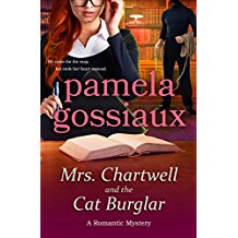 Susan keefe book reviews by susan keefe self preservation is natural when one is hurting and abigail chartwell is doing just this when we meet her at the beginning of this unforgettable story fandeluxe Choice Image